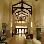 SIP-Public-Library-Tallahassee-FL-4.jpg