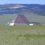 SIP-Pyramid-Ennis-MT-AERI-6-10-002.JPG