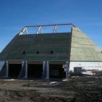 SIP-Pyramid-Ennis-MT-DSCN1514.jpg