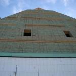 SIP-Pyramid-Ennis-MT-DSCN1519.jpg