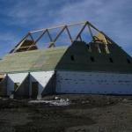 SIP-Pyramid-Ennis-MT-DSCN1522.jpg