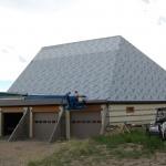 SIP-Pyramid-Ennis-MT-DSC_0251.JPG