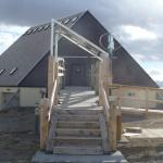 SIP-Pyramid-Ennis-MT-feb-11-017.JPG