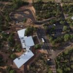 SIP-Ranger-Station-Payson-AZ3.jpg