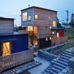 SIP-Rental-Vacation-Home-Grand-Marais-MN4.jpeg