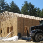 SIP-Rescue-Building-Swanzey-NH-crane-and-building-cropped.jpg