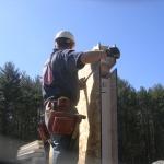 SIP-Rescue-Building-Swanzey-NH-fast-friends-077.jpg