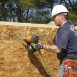 SIP-Rescue-Building-Swanzey-NH-fast-friends-083.jpg