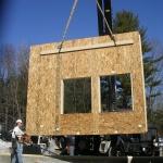 SIP-Rescue-Building-Swanzey-NH-fast-friends-110.jpg