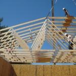 SIP-Rescue-Building-Swanzey-NH-fast-friends-139.jpg