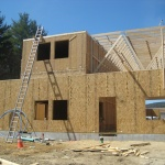 SIP-Rescue-Building-Swanzey-NH-fast-friends-151.jpg