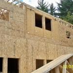 SIP-Rescue-Building-Swanzey-NH-fast-friends-158.jpg