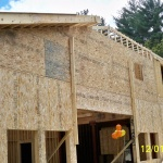 SIP-Rescue-Building-Swanzey-NH-fast-friends-161.jpg