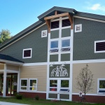 SIP-Rescue-Building-Swanzey-NH-finished-building-cropped.jpg