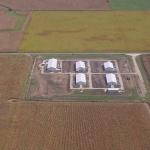 SIP-Research-Facility-Urbana-IL-UofI-aerial3.JPG