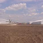 SIP-Research-Facility-Urbana-IL-UofI-ext1.JPG