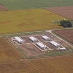 SIP-Research-Facility-Urbana-IL-UofIaerial.JPG