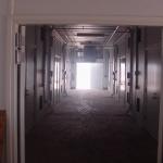 SIP-Research-Facility-Urbana-IL-UofIint2.JPG
