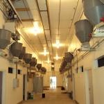 SIP-Research-and-Teaching-Center-Lansing-MI-2.JPG