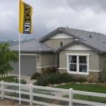 SIP-Residential-Development-Alpine-CA-1.JPG