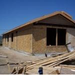 SIP-Residential-Development-Alpine-CA-3.JPG