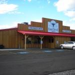 SIP-Restaurant-Cody-WY-1.JPG