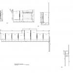 SIP-Restaurant-Edinburg-TX-Plan-pg8.jpg