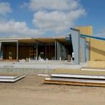 SIP-Restaurant-Edinburg-TX-construction-4.jpg