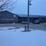 SIP-Retail-Store-Humboldt-IA-exterior-finished.jpg