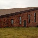 SIP-Retrofit-Church-Webster-City-IA-1.JPG