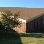 SIP-Retrofit-Church-Webster-City-IA-6.JPG