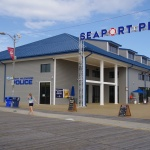 SIP-Seaport-Pier-Wildwood-NJ-Pier.jpg