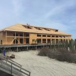 SIP-Seaport-Pier-Wildwood-NJ-construction.JPG