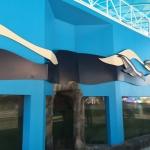 SIP Seaquarium Miami FL