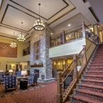 SIP-Senior-Living-Facility-St.-Paul-MN-Cardigan-Lobby-Reception-Desk-view.jpg