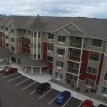SIP-Senior-Living-Facility-St.-Paul-MN-EXT_4.jpg