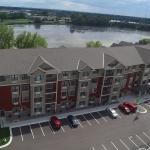 SIP-Senior-Living-Facility-St.-Paul-MN-EXT_5.jpg
