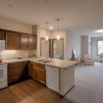 SIP-Senior-Living-Facility-St.-Paul-MN-interior3.jpg