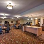 SIP-Senior-Living-Facility-St.-Paul-MN-interior5.jpg