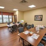 SIP-Senior-Living-Facility-St.-Paul-MN-interior6.jpg