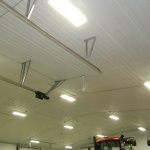 SIP-Shop-Ortonville-MN-ceiling-and-lights.jpg