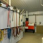SIP-Shop-Ortonville-MN-controls-area.jpg
