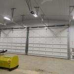 SIP-Shop-Ortonville-MN-interior-doorway.jpg