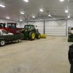 SIP-Shop-Ortonville-MN-interior-wide-angle.jpg