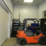 SIP-Shop-Ortonville-MN-interior.jpg