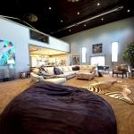 SIP-Shouse-Hastings-NEGrainBinHouse3-interior-living-kitchen-.jpg