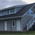 SIP-Small-House-Garage-Business-Anacortes-WA-Lee-Garage1-large.jpg