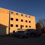 SIP-Student-Housing-Watertown-SD-construction-2.jpg