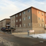 SIP-Student-Housing-Watertown-SD-exterior-wide-angle.jpg