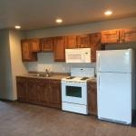SIP-Student-Housing-Watertown-SD-kitchen.jpg